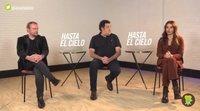 https://www.ecartelera.com/videos/entrevista-daniel-calpasoro-hasta-el-cielo/