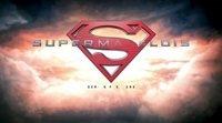 Tráiler V.O. 'Superman y Lois'