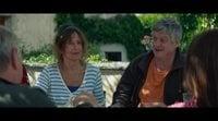 Tráiler español 'Vacaciones contigo... y tu mujer'