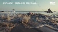 Tráiler VOSE Episodio especial Jules 'Euphoria'
