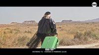 Tráiler segunda temporada 'Road Trip'