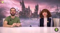 ¿Cómo van las cosas en el universo 'Harry Potter'?