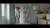 https://www.ecartelera.com/videos/trailer-espanol-una-veterinaria-en-la-borgona/