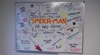 Anuncio título 'Spider-Man: No Way Home'