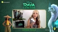 https://www.ecartelera.com/videos/entrevista-raya-ultimo-dragon-danna-paola/