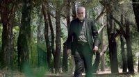 https://www.ecartelera.com/videos/trailer-amanece-en-calcuta/