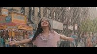 Tráiler español 'En un barrio de Nueva York' #2