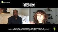 https://www.ecartelera.com/videos/entrevista-lee-danields-los-estados-unidos-vs-billie-holiday/