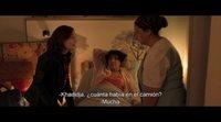 https://www.ecartelera.com/videos/trailer-vose-mama-maria/