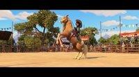 https://www.ecartelera.com/videos/trailer-spirit-indomable-2021/