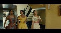 Teaser tráiler 'West Side Story'