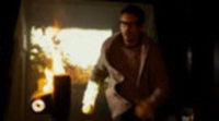 https://www.ecartelera.com/videos/trailer-sin-censura-sinister/