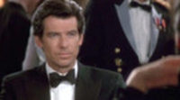 Clip Brosnan 'Everything or Nothing: The Untold Story of 007'