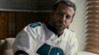 Trailer 'Silver Linings Playbook' #2