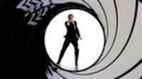 James Bond 50 Aniversario