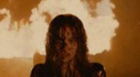 Teaser 'Carrie'
