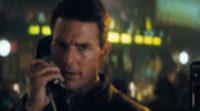 Tráiler 'Jack Reacher' #2