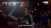Tráiler subtitulado al castellano 'Pose' temporada 3