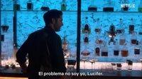 Tráiler temporada 5B 'Lucifer'