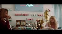 Clip español 'Una joven prometedora' con Laverne Cox