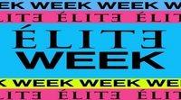 Anuncio 'Élite' Week