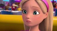 Tráiler español 'Barbie y Chelsea, el cumpleaños perdido'