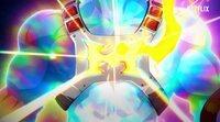 Tráiler VOSE 'Masters del Universo: Revelación'