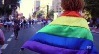Tráiler 'Pride'