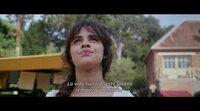 Tráiler VOSE 'Cenicienta' de Camila Cabello