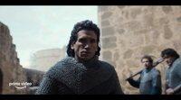 Tráiler Temporada 2 'El Cid'