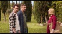 Tráiler 'Una villa en la Toscana'