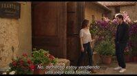 Tráiler VOSE 'Una villa en la Toscana'