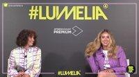 """Paula Usero y Carol Rovira ('#Luimelia 4'): """"Aún nos cuesta creer que tengamos cuatro temporadas"""""""