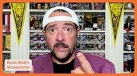 Kevin Smith explica el final de 'Masters del Universo: Revelación'