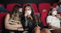 Primeras reacciones de los fans a 'After. Almas perdidas'