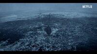Teaser 'Vikingos: Valhalla'
