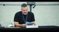 Making Of 'The Witcher: Blood Origin'