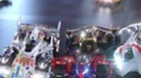 https://www.ecartelera.com/videos/trailer-final-speed-racer-3/
