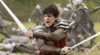 Trailer final Las crónicas de Narnia: El príncipe Caspian