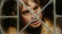 TV Spot 'El Hobbit: Un viaje inesperado'