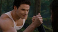 https://www.movienco.co.uk/trailers/clip-strongest-breaking-dawn-part-2/