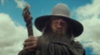 TV Spot 'El Hobbit: Un viaje inesperado' #2