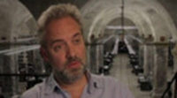 https://www.ecartelera.com/videos/entrevista-exclusiva-sam-mendes-skyfall/