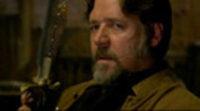 https://www.ecartelera.com/videos/trailer-espanol-el-hombre-de-los-punos-de-hierro/