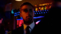 Teaser tráiler 'Only God Forgives'
