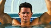 TV Spot 'Pain and Gain'