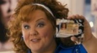 https://www.movienco.co.uk/trailers/trailer-identity-thief/