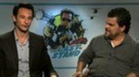 https://www.ecartelera.com/videos/entrevista-exclusiva-rodrigo-santoro-luis-guzman-el-ultimo-desafio/