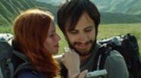 Tráiler español 'Un planeta solitario'