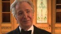 https://www.ecartelera.com/videos/entrevista-alan-rickman-un-plan-perfecto/
